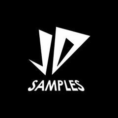 JD SAMPLES