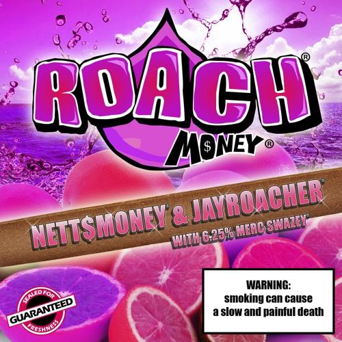 jay roacher's avatar
