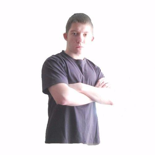 DjSlavaBlack's avatar