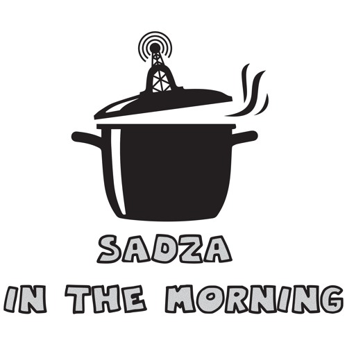 Sadza in the Morning's avatar
