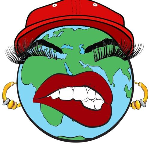 Ladi Earth's avatar