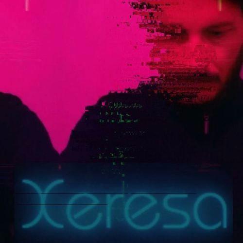 Xeresa's avatar