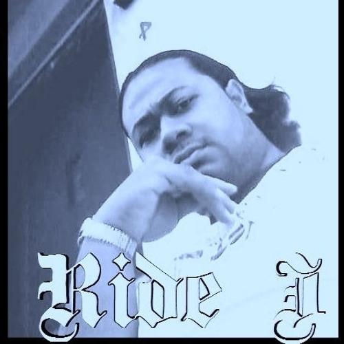 Ride-J's avatar
