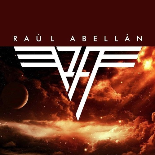 Raúl Abellán's avatar