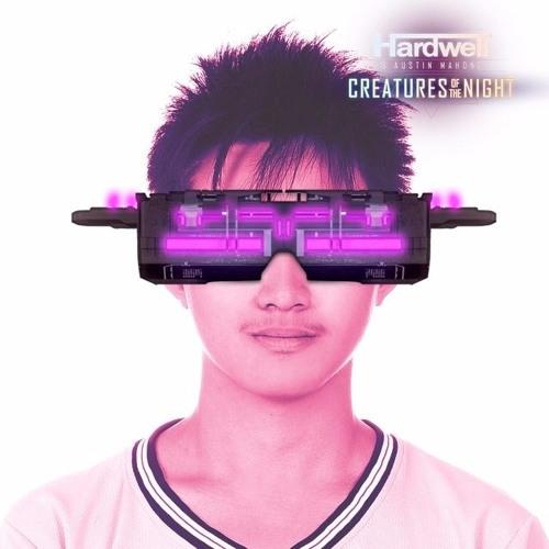 Gary Chang's avatar