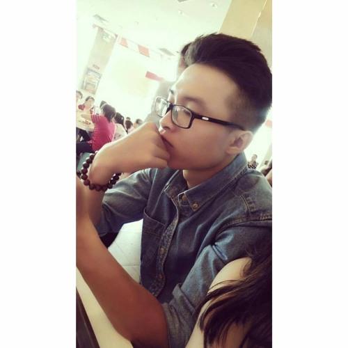 Dương Nguyễn's avatar