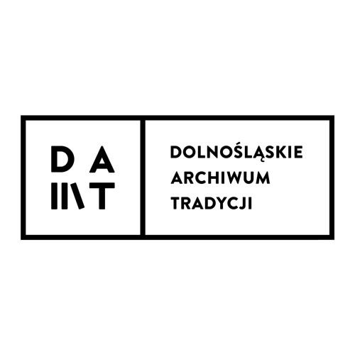 DAT's avatar