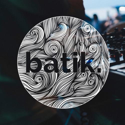 Batik Music's avatar