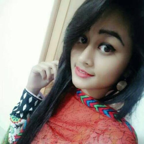 Riya saanvi's avatar