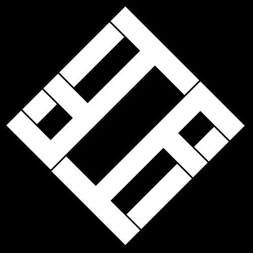 Tenforty's avatar