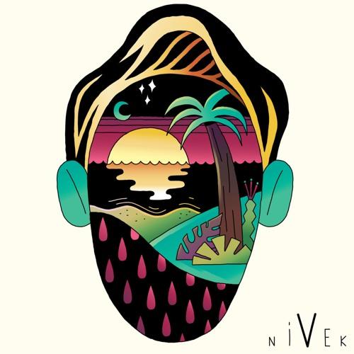 Nivek's avatar