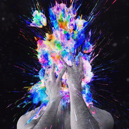 Art Project's avatar