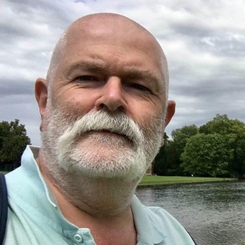 Rob  Keeley's avatar