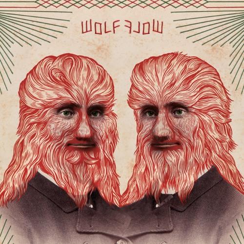 WolfWolfBand's avatar