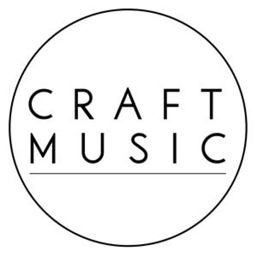 Craft Music's avatar