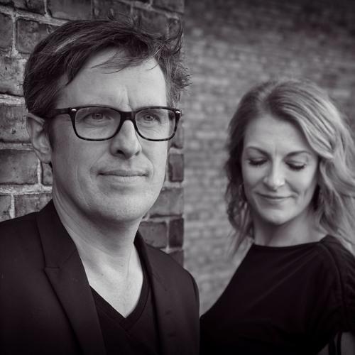 Bo Riemer & Isabella Kragerup's avatar