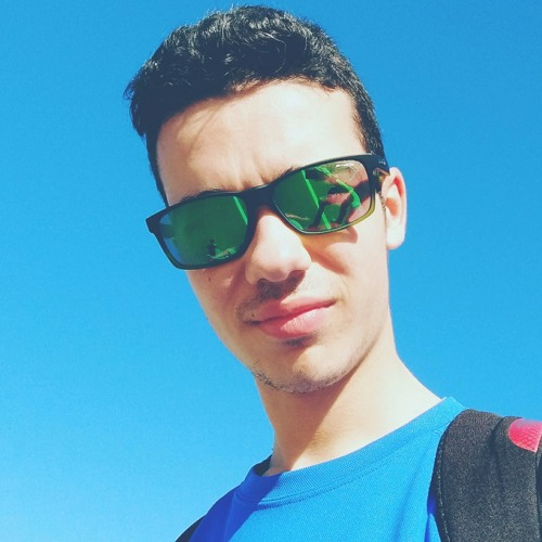 @GermánCascales's avatar