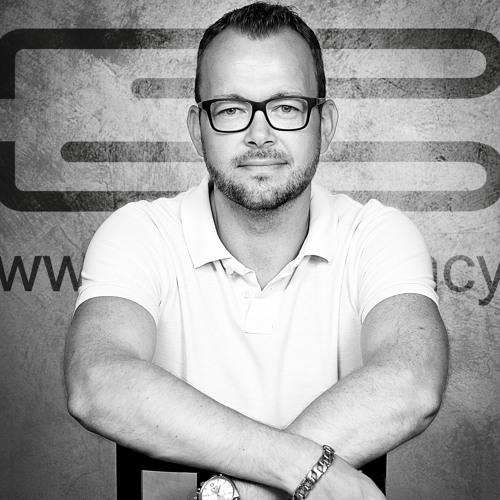 PBA Agency's avatar