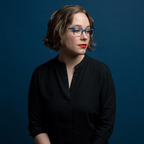 Shannon Söderlund's avatar
