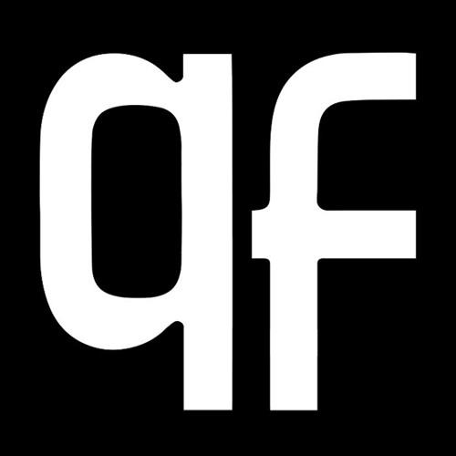 QUERFUNK's avatar
