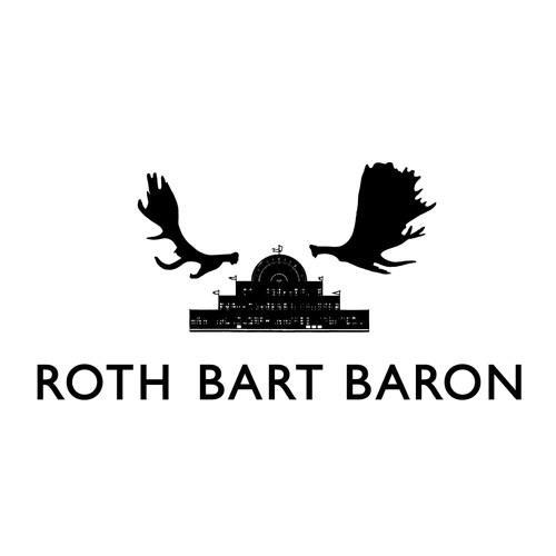 ROTH BART BARON's avatar