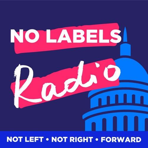 No Labels Radio's avatar