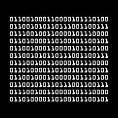 datengraphie: graphlaut's avatar