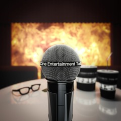 Cine Entertainment Talk