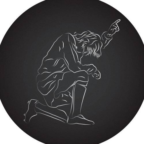 Gustavo Cárdenas's avatar
