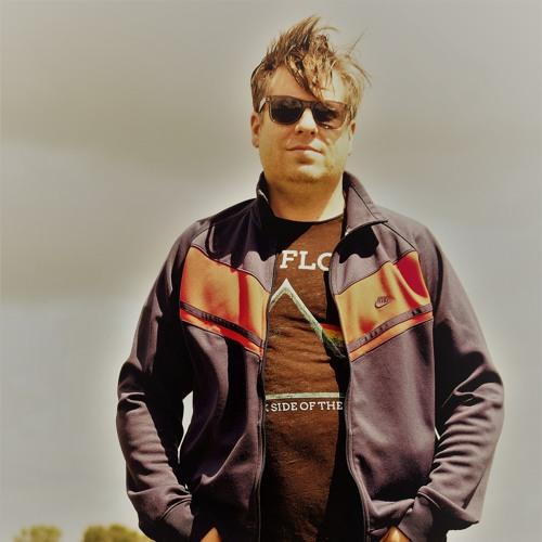 Shane P.'s avatar