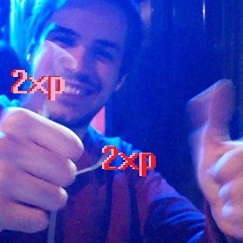 2xp's avatar