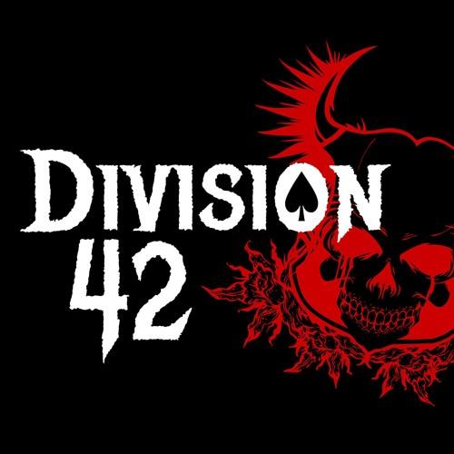 Division 42's avatar