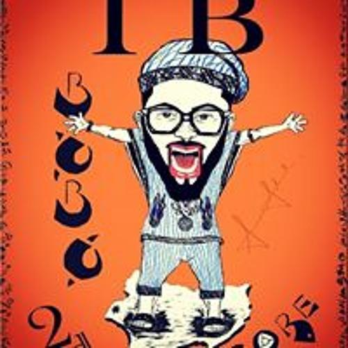 lushoblago's avatar