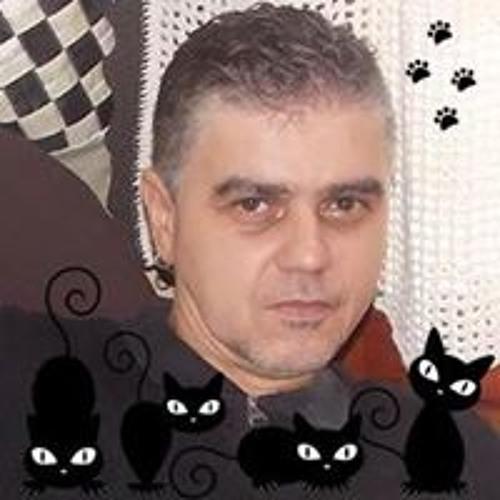 Édipo Vargas's avatar