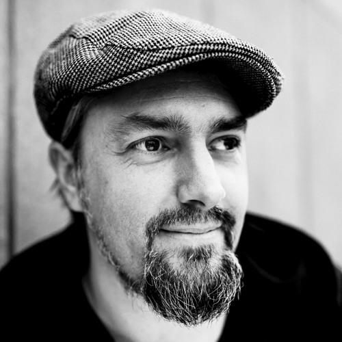 Marc Brüneke | Fotograf Hamburg's avatar