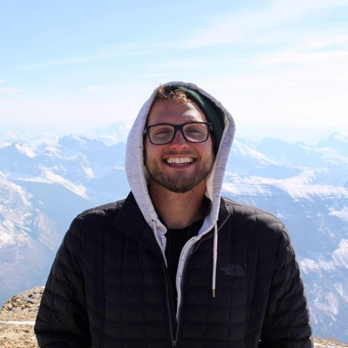 Lucas Lenertz's avatar