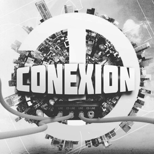 musicdjconexion@gmail.com's avatar