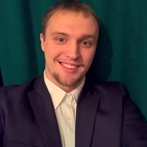 Ajdin Salihović 1's avatar
