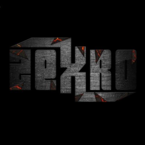 ZeXro's avatar