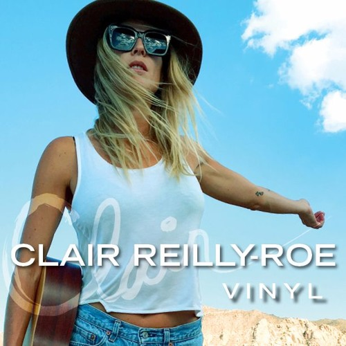 Ride or Die 130BPM VocalStem R Acapella by clair reilly-roe