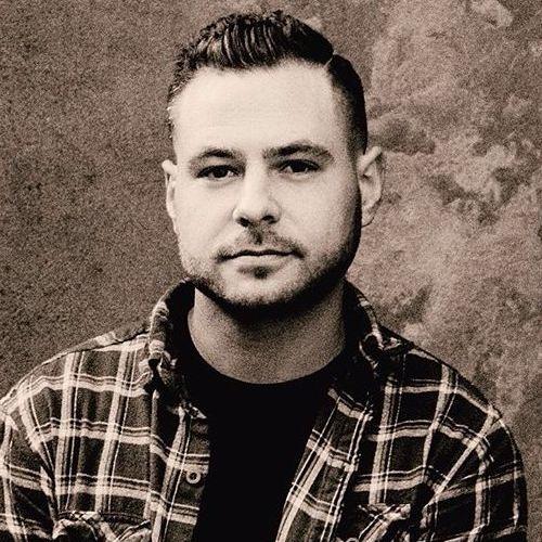 Danny Jernick's avatar