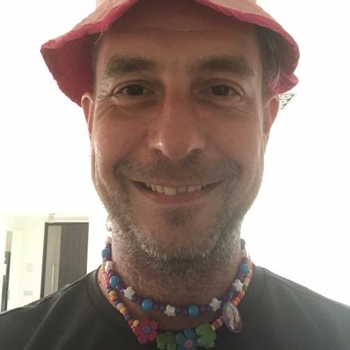 gagey501's avatar