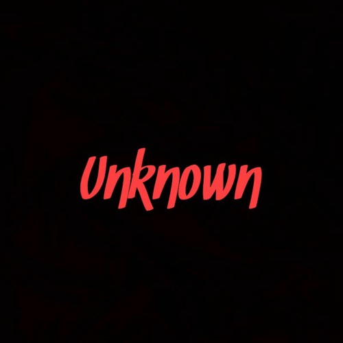 UnknownHipHop's avatar