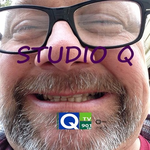 Studio Q's avatar