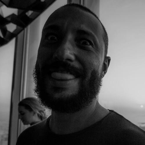 _rafaelcarreiro's avatar