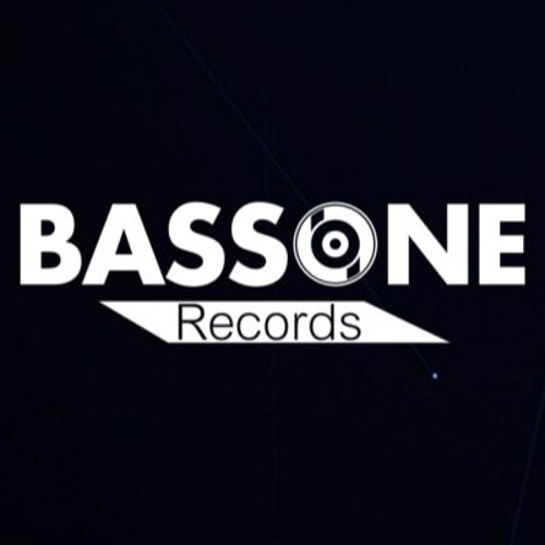 BassOne Records's avatar