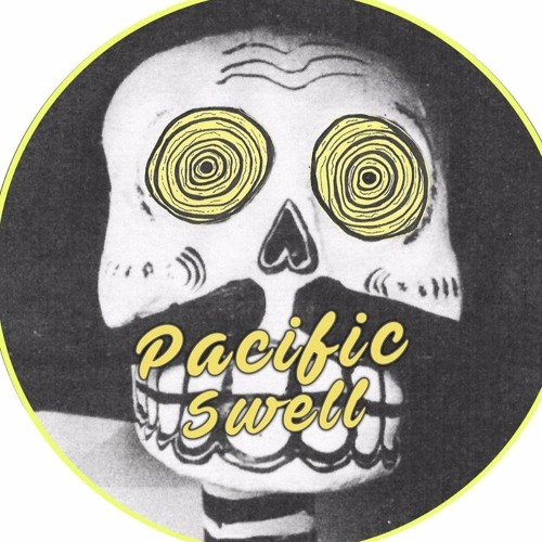 Pacific Swell's avatar