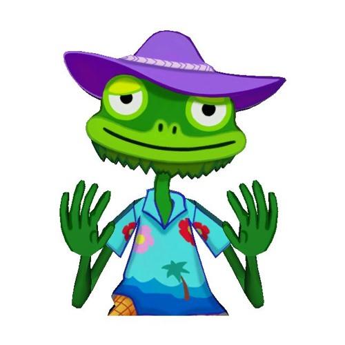 pichigo's avatar