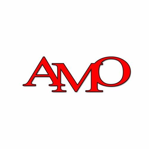 AMOClique's avatar