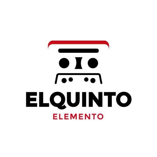 El Quinto Elemento's avatar
